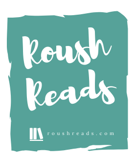 Roush Reads